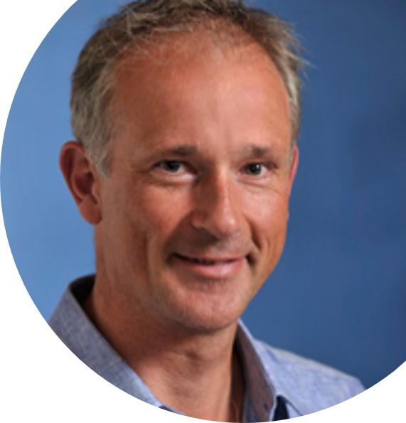 Dr.med.vet. Markus Wilke